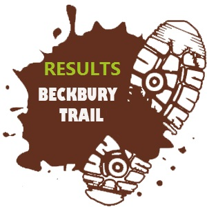 Race event | Beckbury Trail | Racecheck